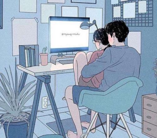两个人的感情,怎么才能维持好,怎么才能持久?