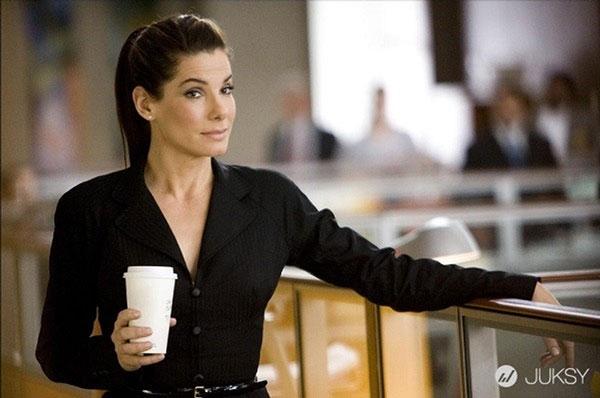 在公司要面对老板,要是在感情上也老是要低声下气,应该大家都受不了吧