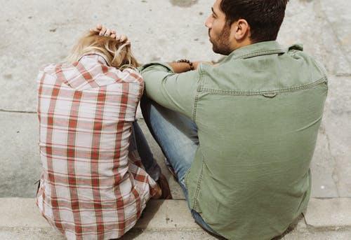 科学有效的方法会让你们平淡的婚姻锦上添花