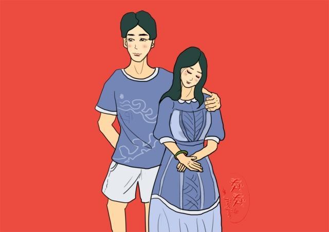 男生如果在和女生确定约会时间之后,认真设计两人之间在此期间的约会路线