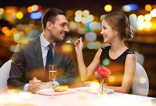 男女在约会中怎麽决定谁付钱,每种程度上就是显示他们期望男女在感情中扮演的角色。
