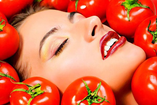 西红柿购买法则