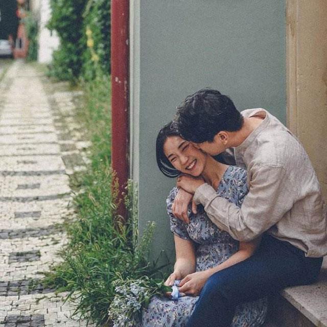 有哪些事是谈过很多次恋爱才明白的道理?