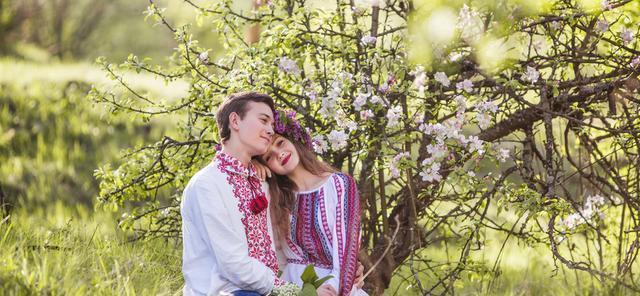 内向女生的约会技巧:克服害羞的5种方法
