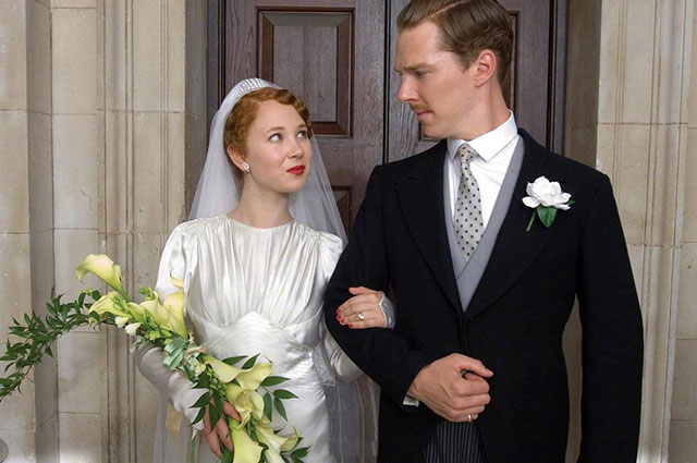如果30岁还没结婚,你是继续坚持择偶标准还是选择将就?