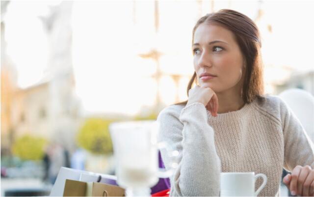 当代年轻人恐婚的源头是什么